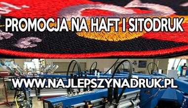najlepszynadruk.pl