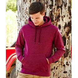 bluza reklamowa Hooded Sweat